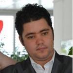 groom profile photo